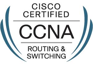 Cisco ccna png