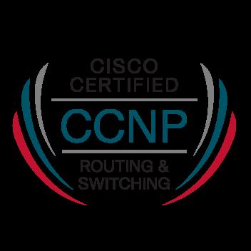Cisco cisco ccnp R 26S