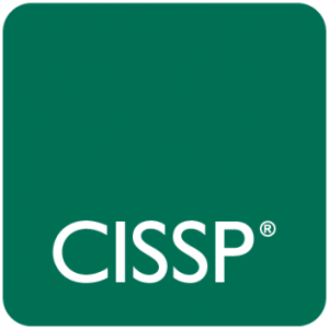 Security isc2 cissp2
