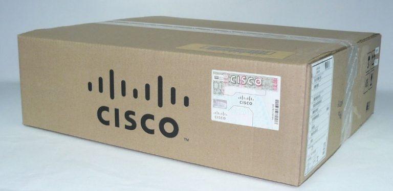 تشخیص اصالت محصولات سیسکو 3 1